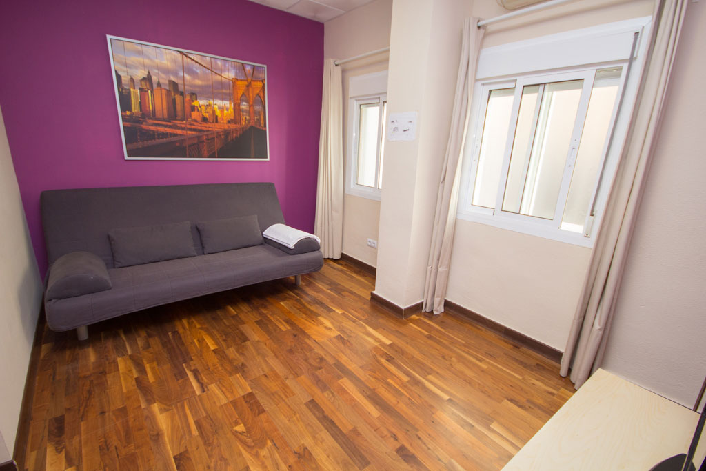 Apartamentos-Jentoft-Salon-01a