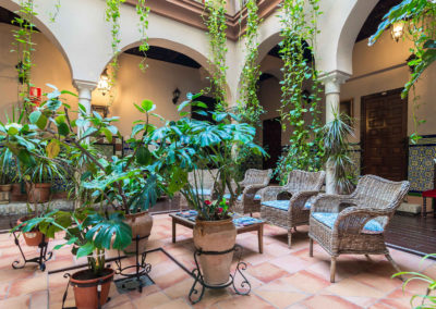 Hotel-Patio-de-Las-Cruces-04