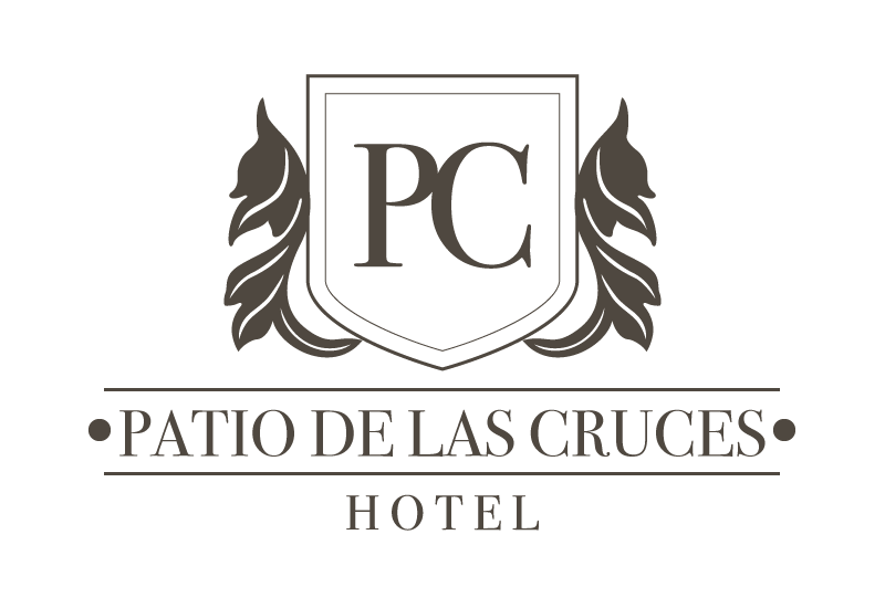 logo-hotel-patio-de-las-cruces-color